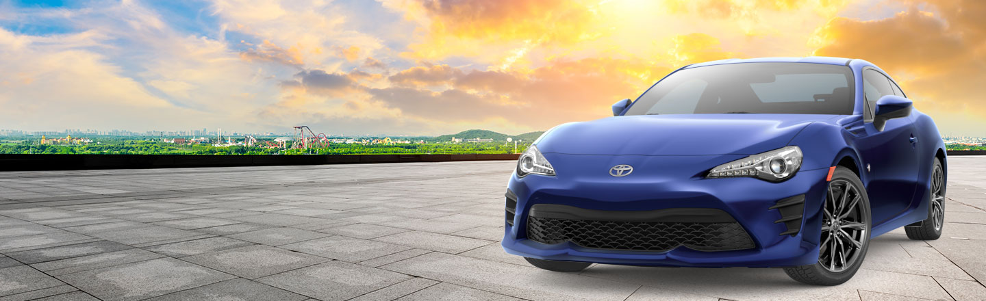 2020 Toyota 86 Sports Cars For Sale In Pleasant Hills, Pennsylvania