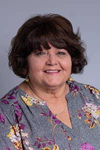 Cherie Miles Bio Image