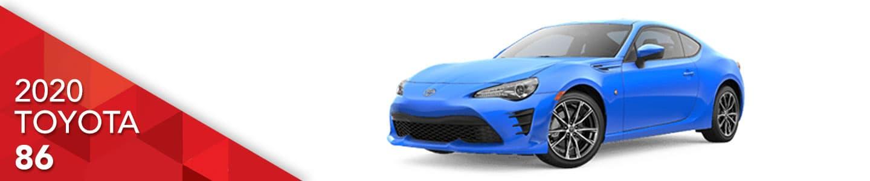 2020 Toyota 86 for Sale in Slidell, LA