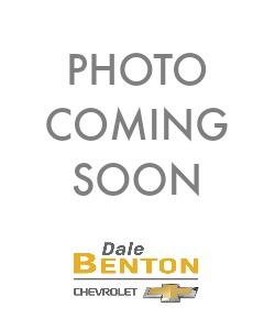 SKYLER BIXBY Bio Image