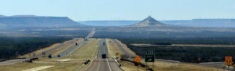 Visit Classic Honda Of Midland Near Fort Stockton, Texas, Today!