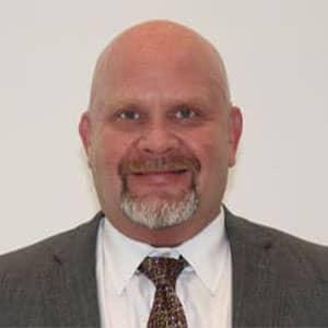 Jason Sandager General Manager