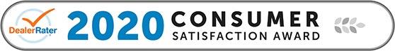 Dealer Rater Reviews for Greg LeBlanc Toyota