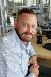 Kolby Champlin Bio Image