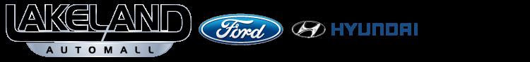 Lakeland Automall   Lakeland Ford   Lakeland Hyundai   Lakeland Genesis