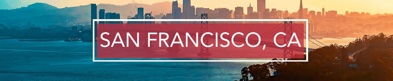 premier nissan serving San Francisco, ca