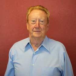 Aaron  Midden Bio Image