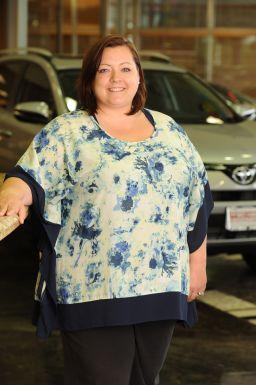 Mindy  Craig  Bio Image