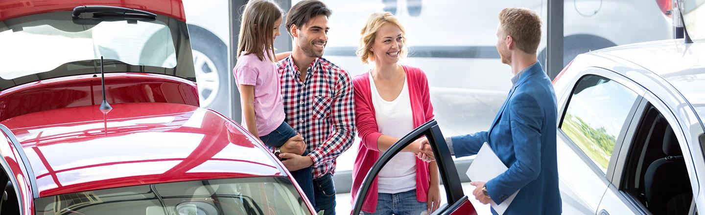 Shop & Visit Little Rock, Arkansas' Hometown Honda Dealership