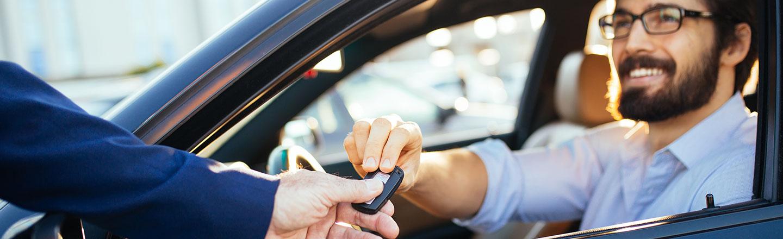 New & Used Car Dealership Serving Benton, Arkansas, Drivers
