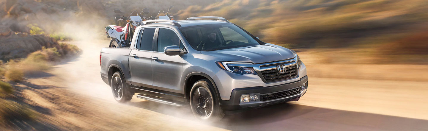 2020 Honda Ridgeline truck Available To Purchase In Fishers, IN