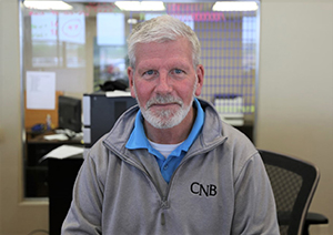 Bob Boynton Bio Image