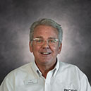 Jeff  McPike   Bio Image