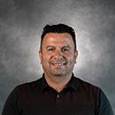 Shawn Mostafa Bio Image