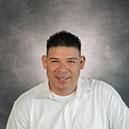 Juan Gonzalez Bio Image