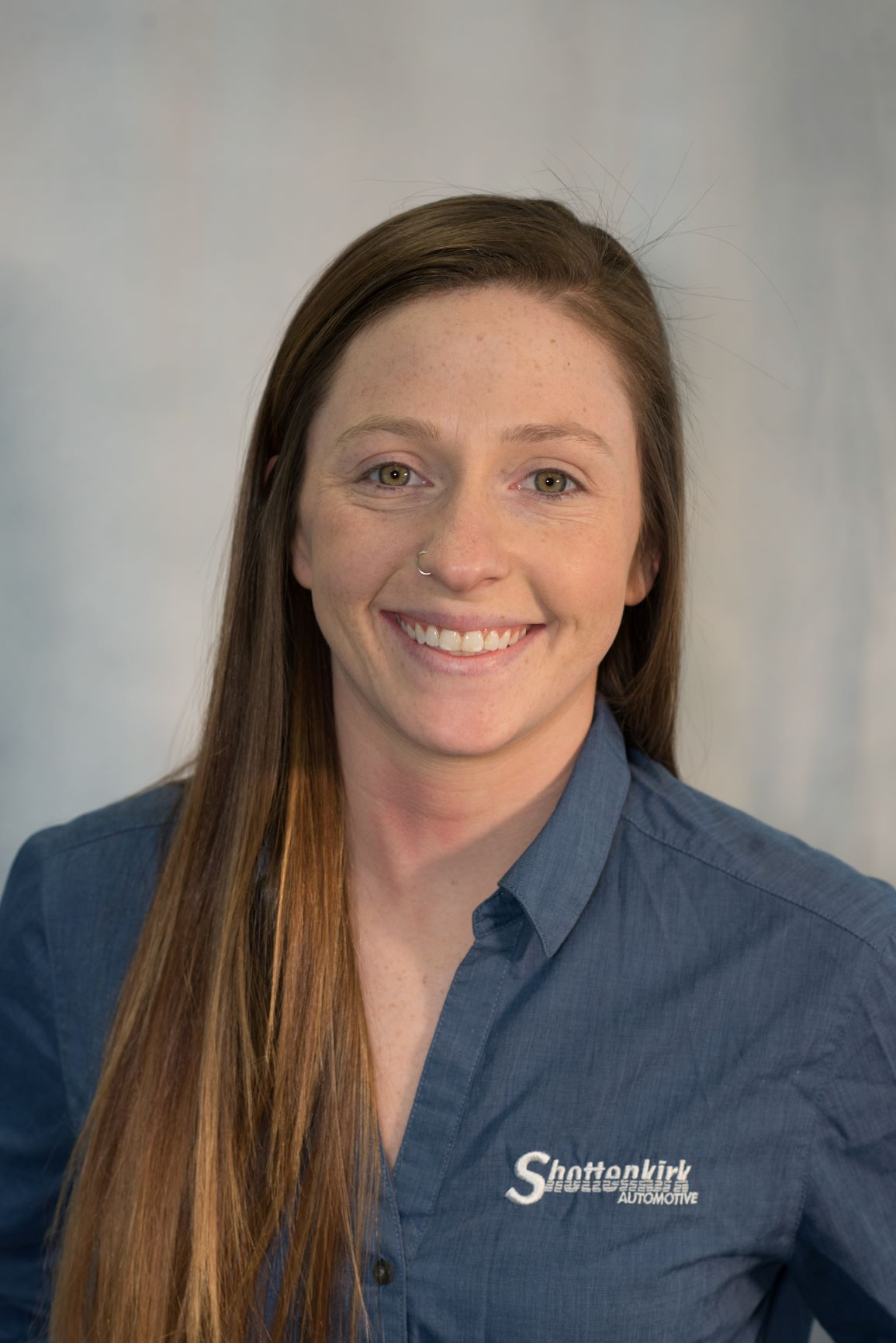Danielle Stewart Bio Image