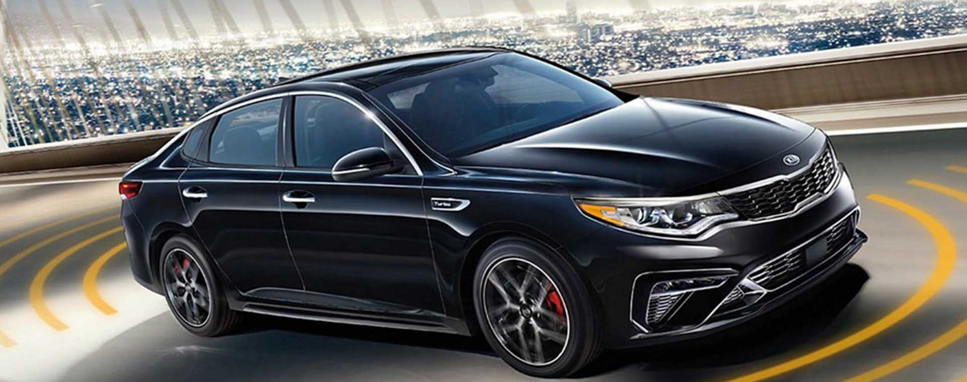 2020 Optima for sale in Kingsport, Tennessee