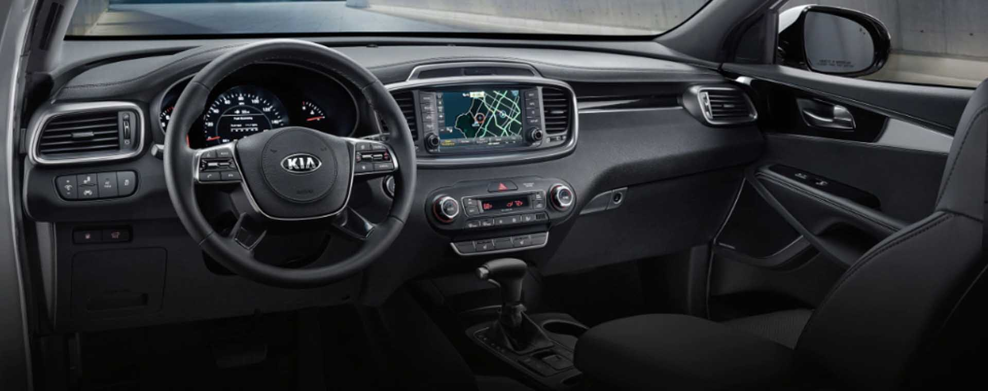 2020 Sorento for sale in Kingsport, Tennessee