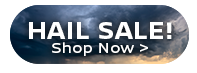hail sale shop now
