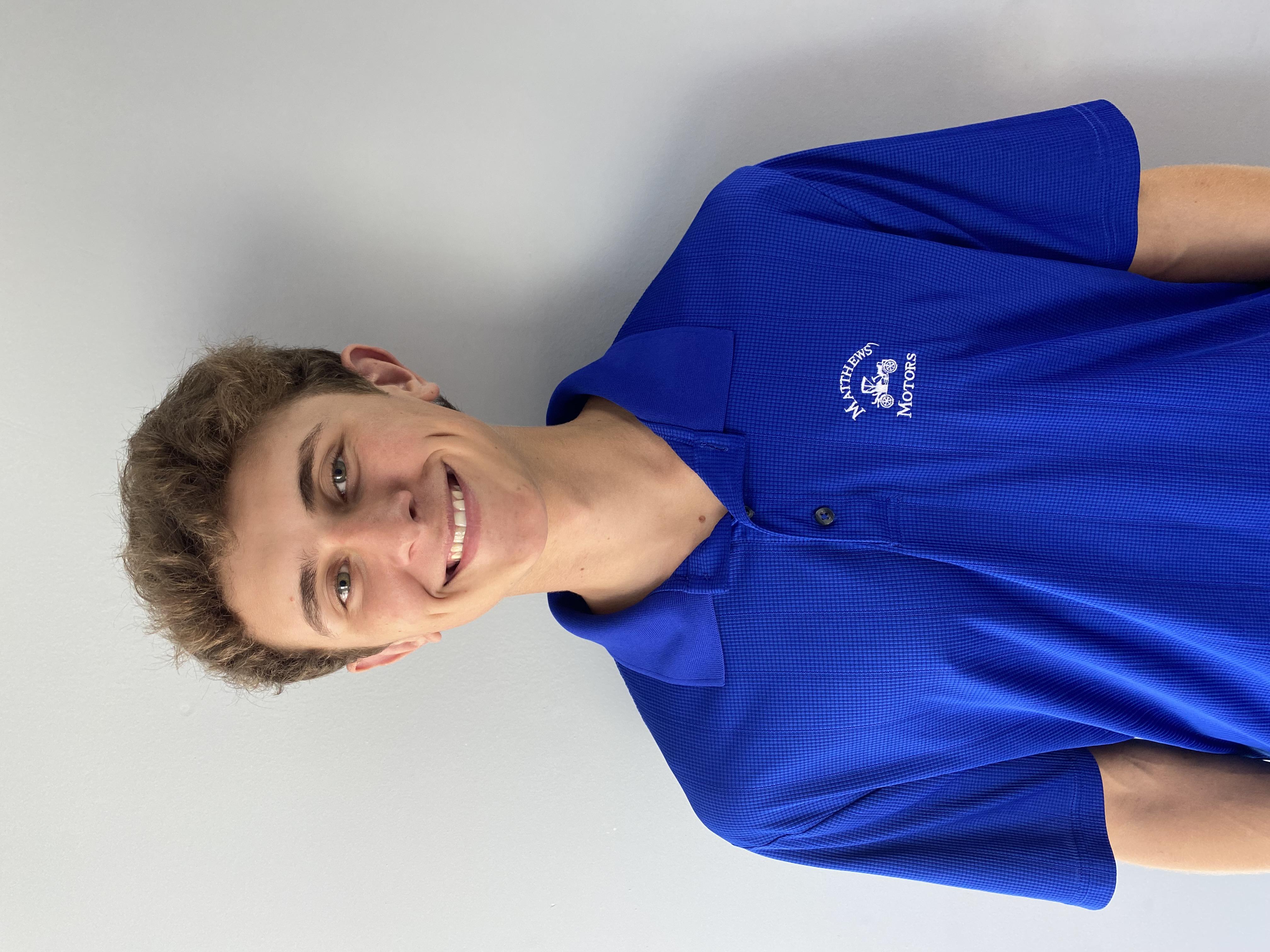 Grant Wiggs Bio Image