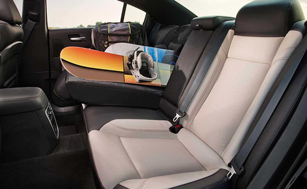 Dodge Charger Exterior-8-compressor