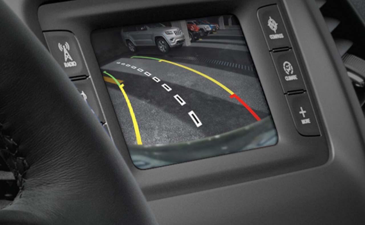 2017 jeep cherokee sale exterior wheel