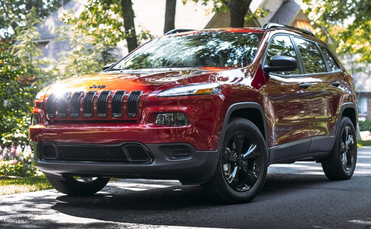 img vehicle baton for sale la in rouge commander sold jeep image