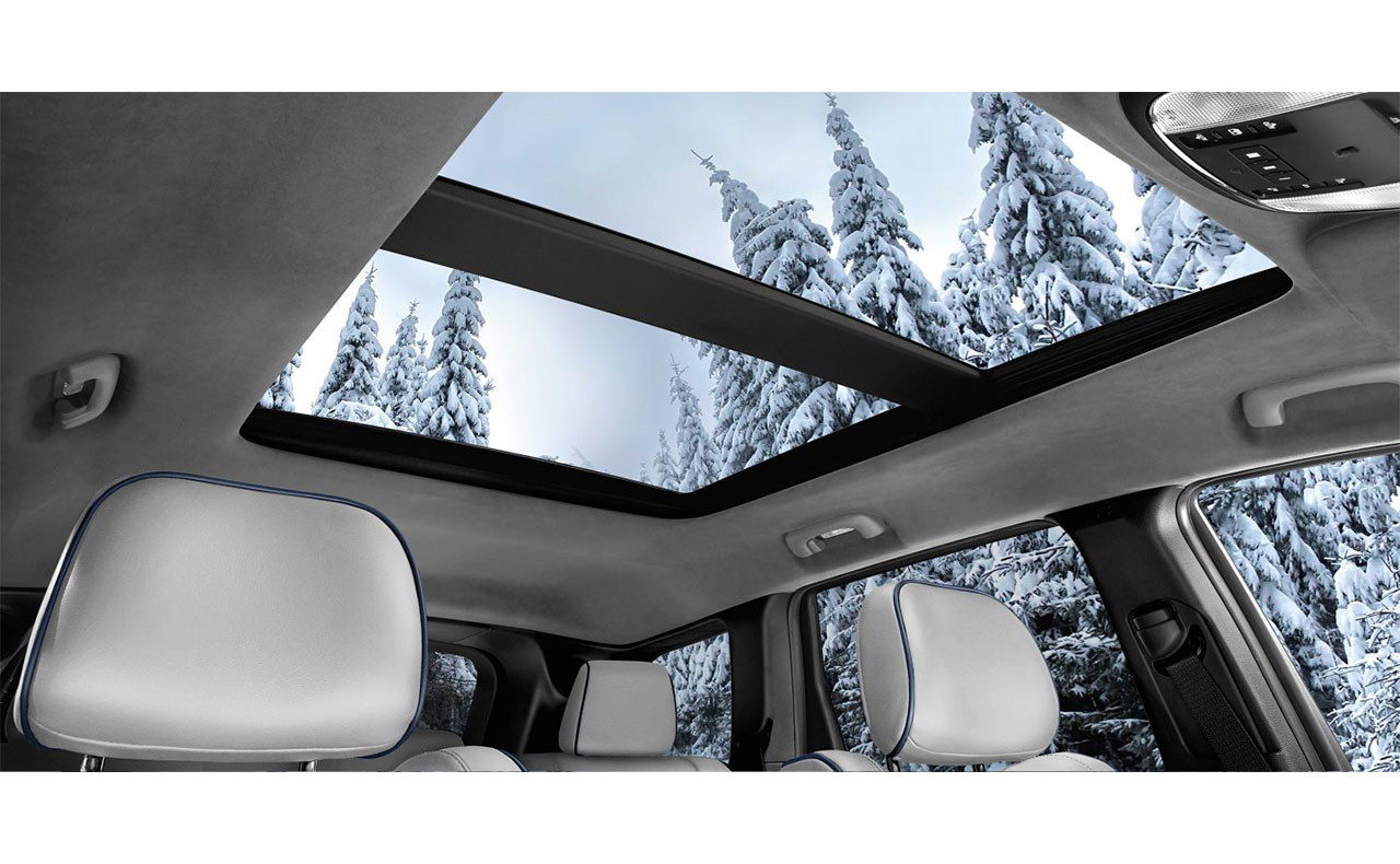 2017 jeep grand sale exterior trailhawk front hood