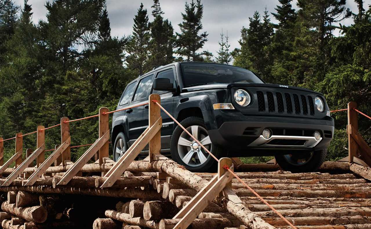 2017 jeep exterior for sale black tires with rims