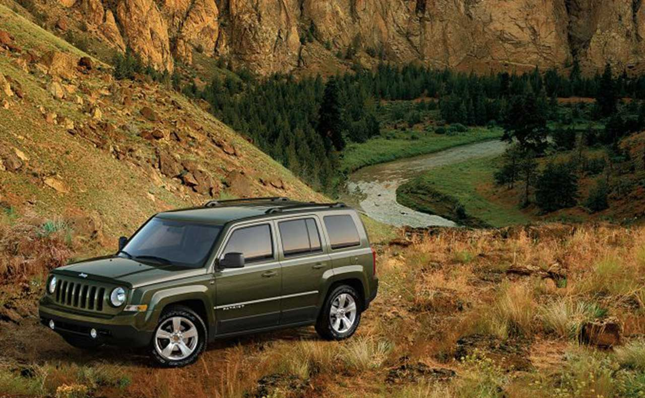 2017 jeep exterior for sale green adventure vehicle