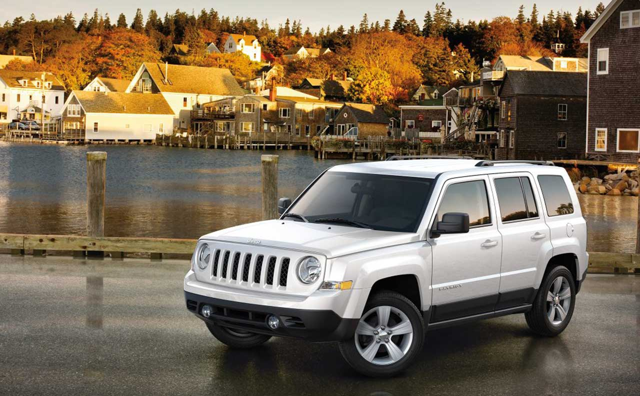 2017 jeep exterior for sale white with gray bottom