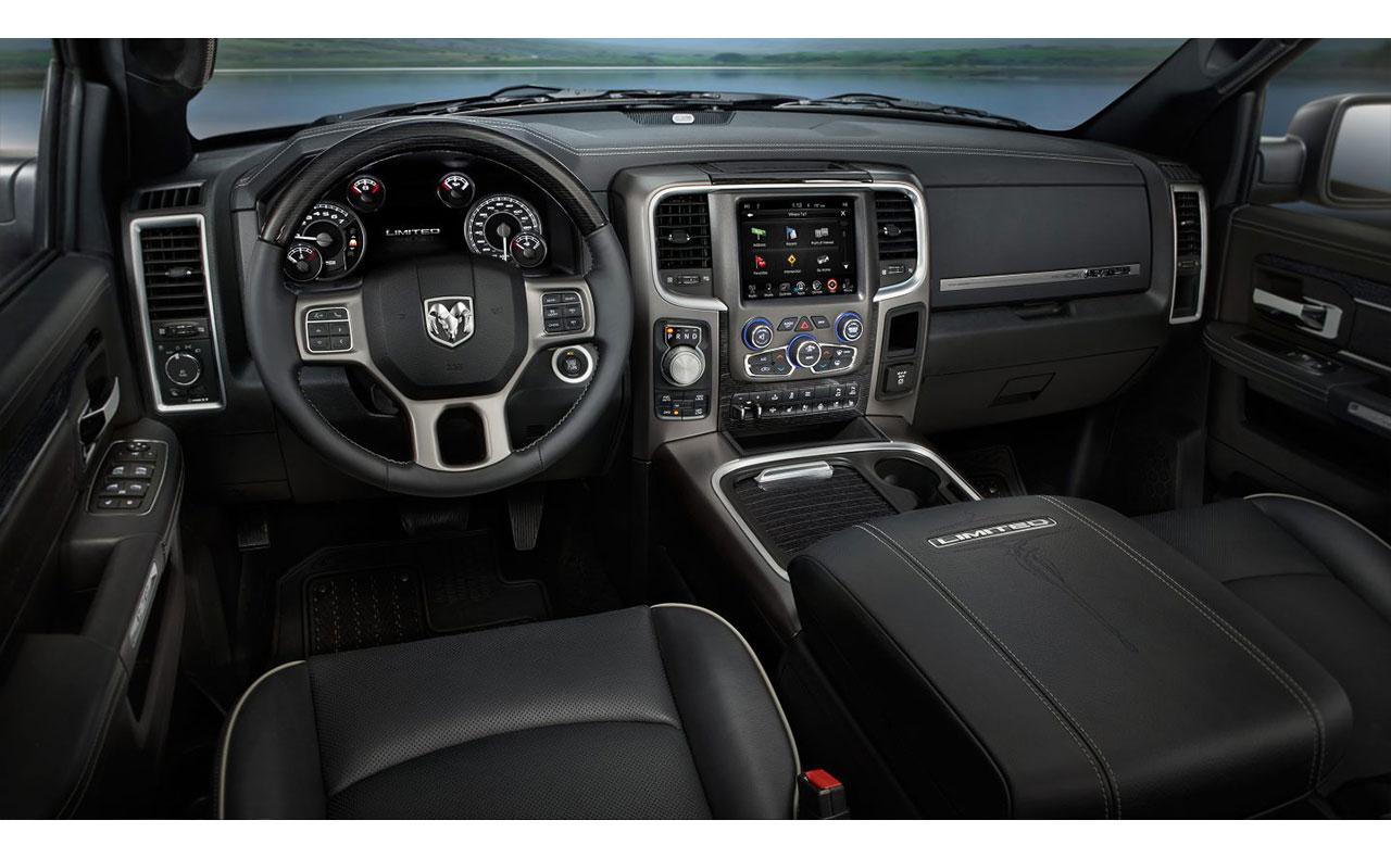 2017 ram 1500 exterior work truck white