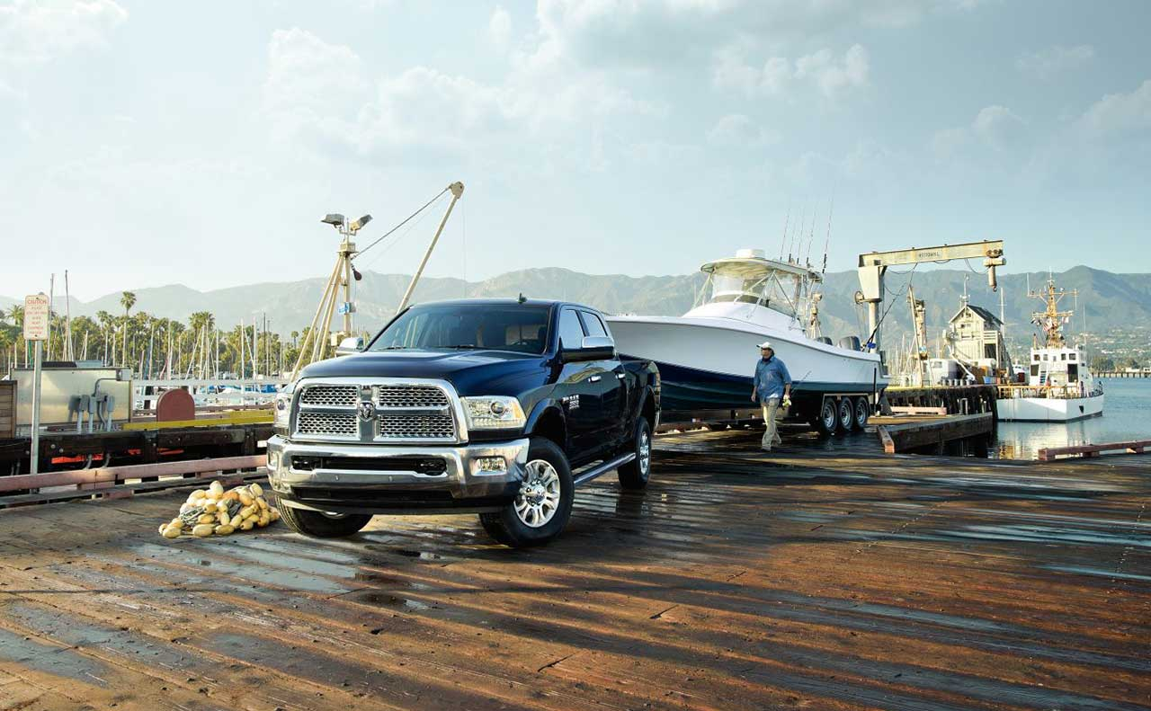 2017 ram 3500 sale boat towing rims