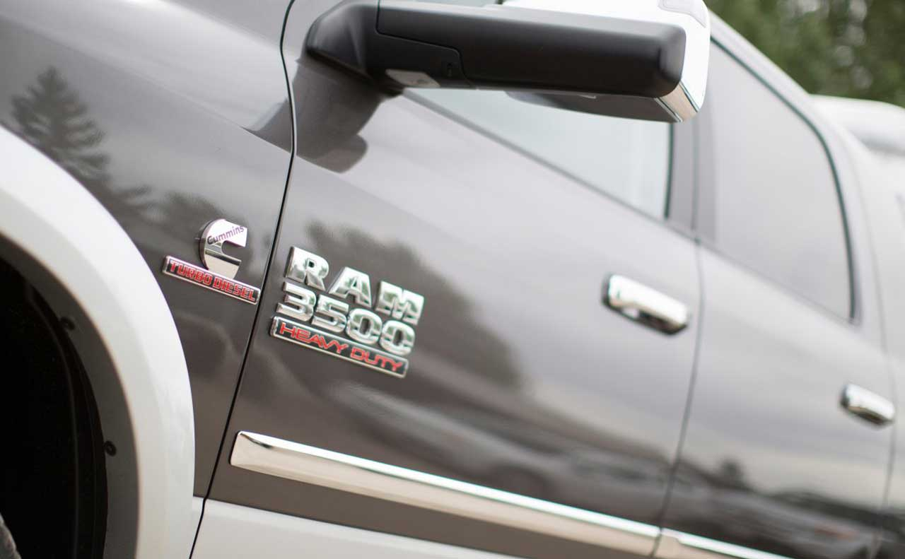 2017 ram 3500 sale heavy duty turbo
