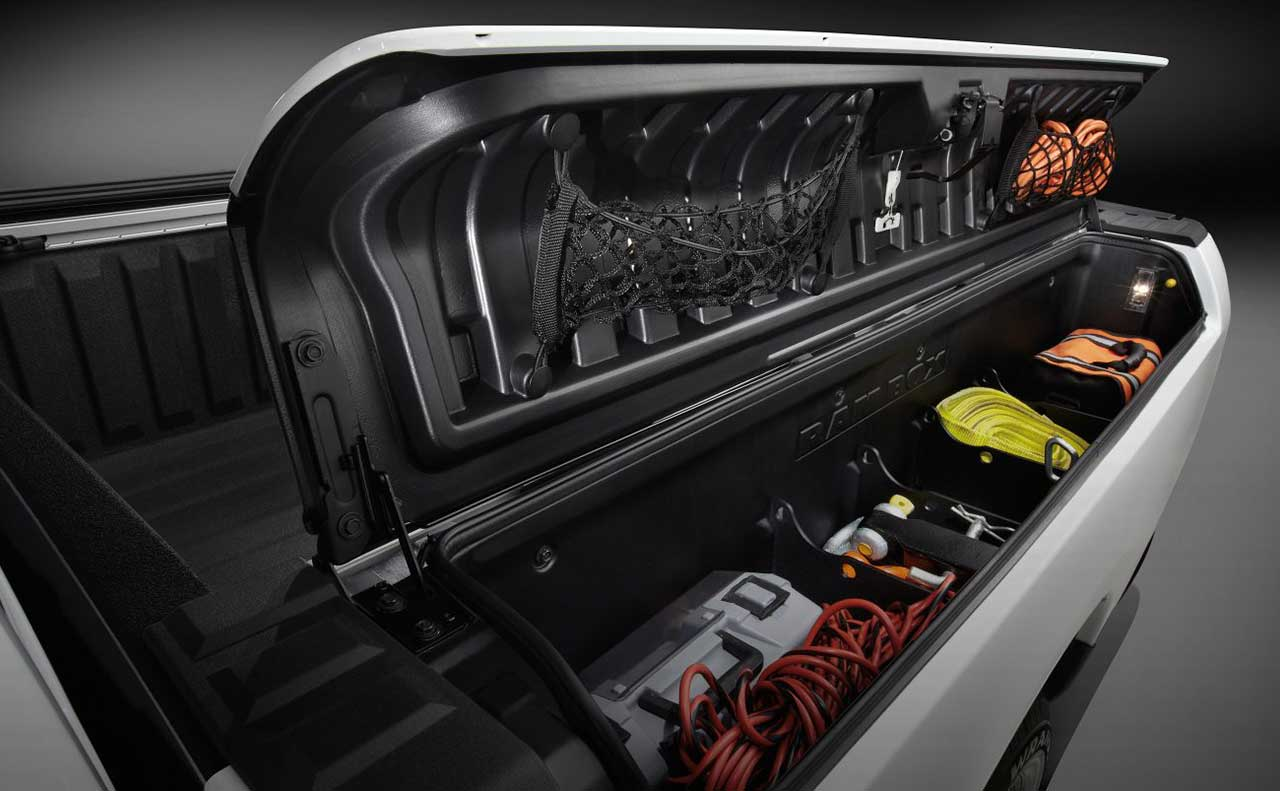 2017 ram 3500 sale truck bed storage