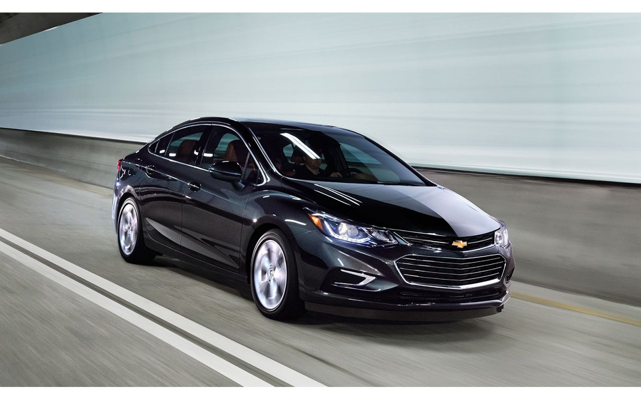 w cruze at sedan chevrolet used detail limited automatic lt
