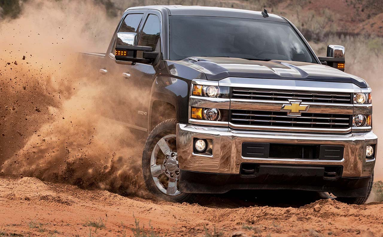 2016 chevrolet for for sale exterior mud