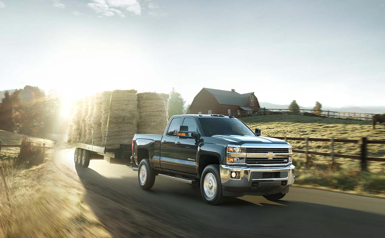 2016 chevrolet for sale exterior silverado2500 hey. Cars Review. Best American Auto & Cars Review