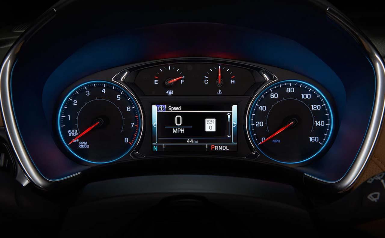 Montgomery Chevrolet Preston Highway >> Amazon Com 2018 Chevrolet Equinox Reviews Images And   Upcomingcarshq.com