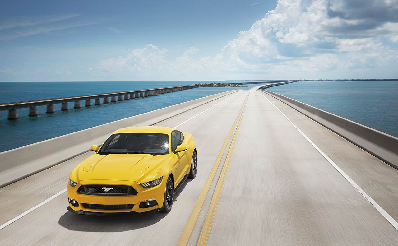 2016 ford mustang in prairieville la all star ford lincoln. Cars Review. Best American Auto & Cars Review