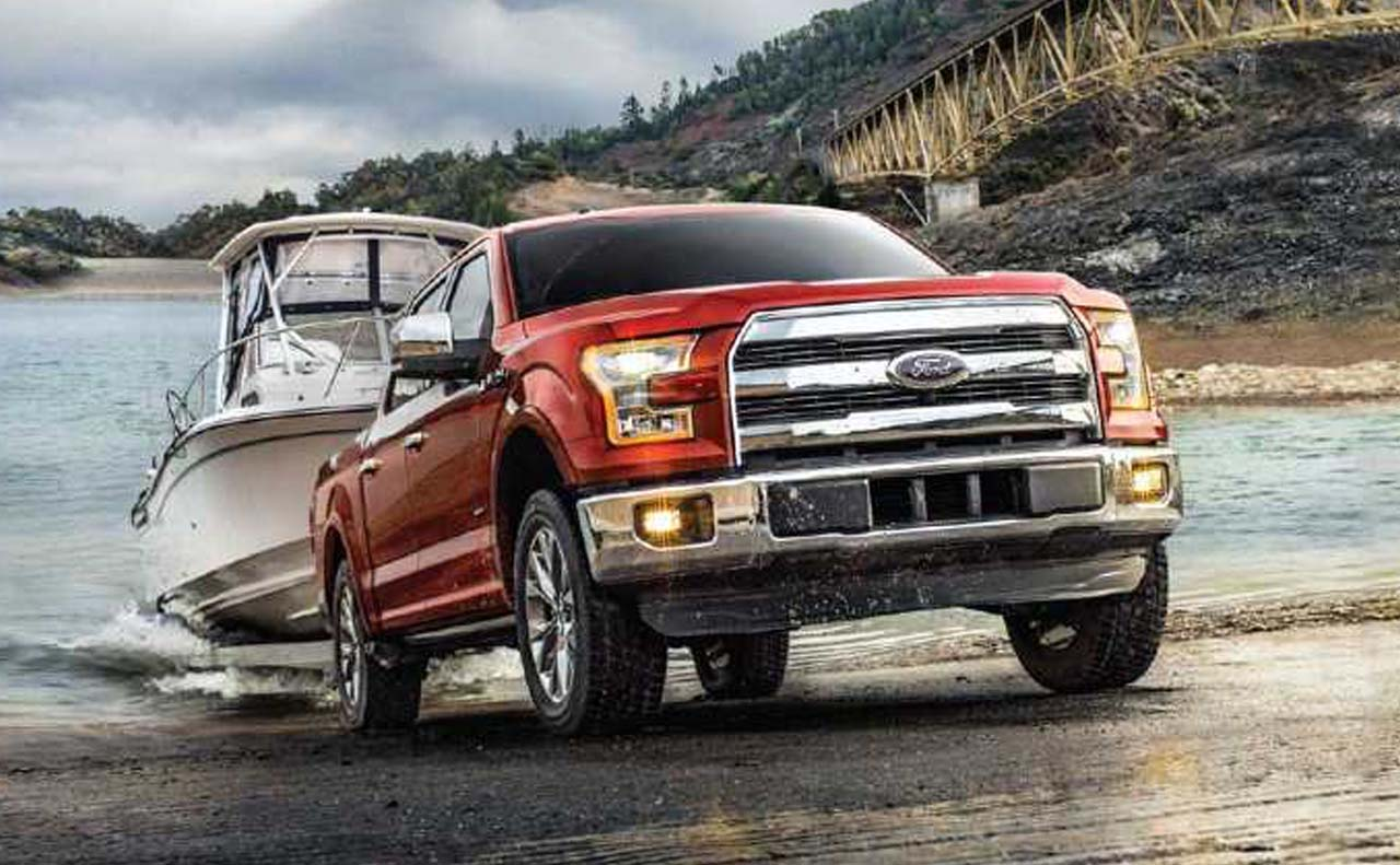 Image result for ford f 150
