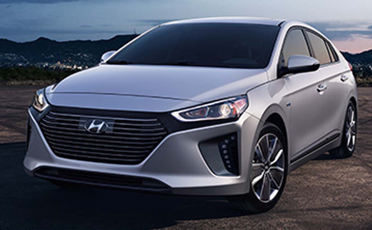 2017 hyundai iconic exterior front grille