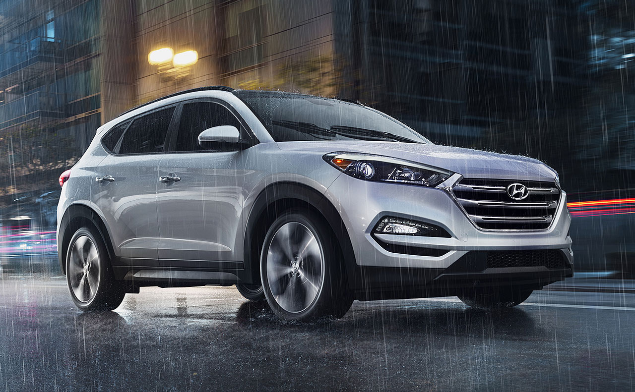 dealership la all baton hyundai select fe rouge models star new your santa from
