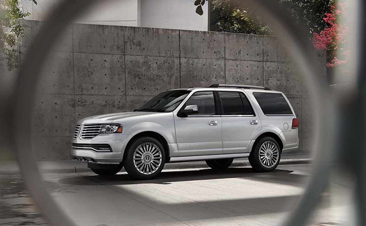 navigator fence prairieville la star all new in used sale exterior lincoln rims through for