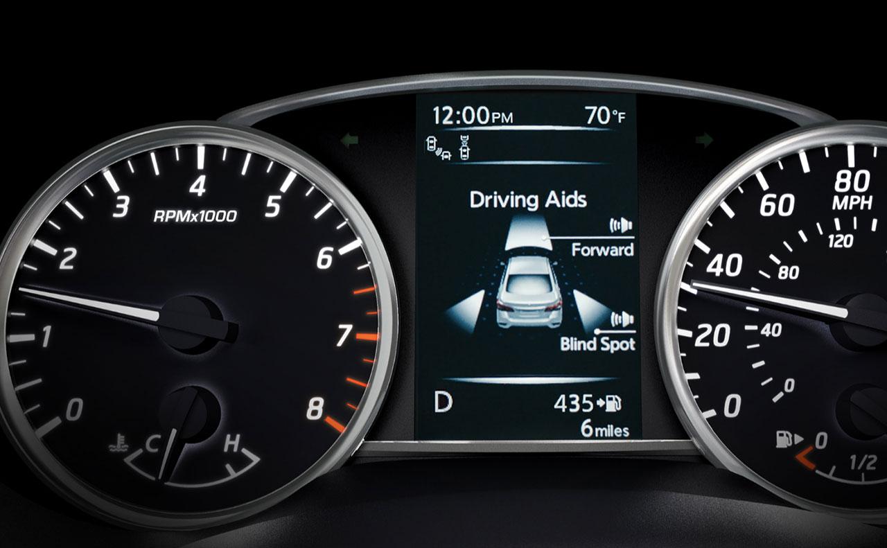 2017 Nissan Sentra of Baton Rouge, LA