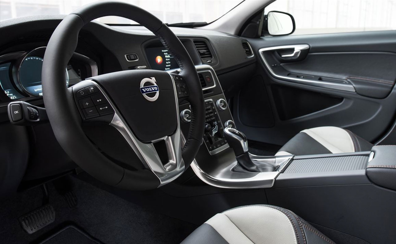 100 2016 Volvo Xc60 Interior 2016 Volvo S80 Interior Viewallpapers Pinterest Volvo S80