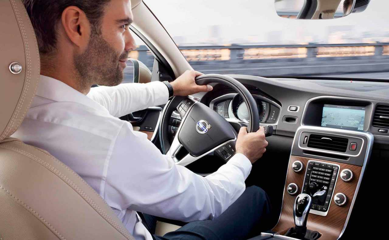 2017 volvo s60 all star volvo cars of baton rouge. Black Bedroom Furniture Sets. Home Design Ideas