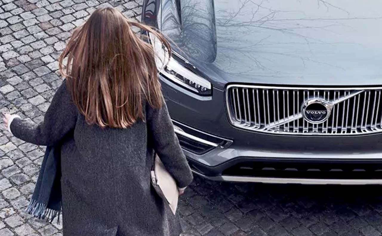 2018 volvo on call. wonderful 2018 2018 volvo xc90 exterior grille inside on call e