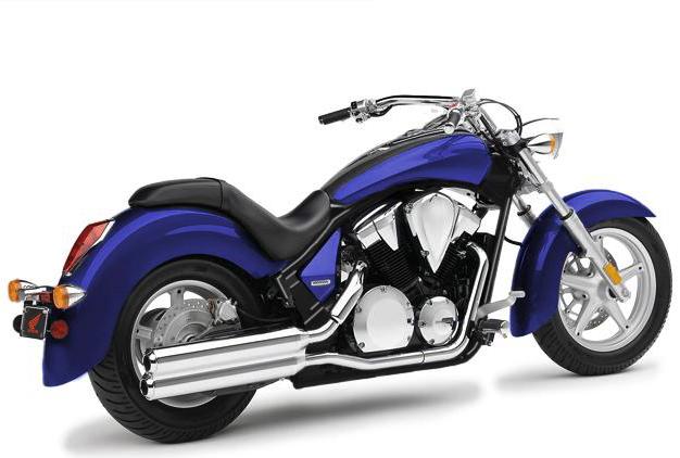 2016 Honda Stateline For Sale In Kansas City, KS   Shawnee Cycle Plaza