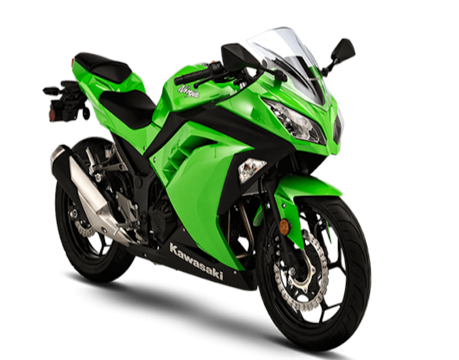 2017 kawasaki ninja 300 abs for sale near shawnee in kansas city ks shawnee cycle plaza. Black Bedroom Furniture Sets. Home Design Ideas
